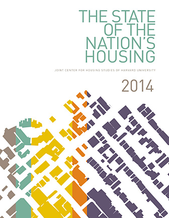 State of the Nation's Housing