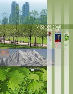 Vision 2040 cover art