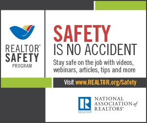 NAR Realty Safety Program