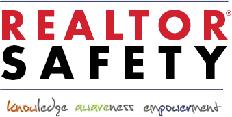 Realty Safety logo